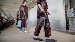 Wendell Rodricks | Fall/Winter 2018/19 | Amazon India Fashion Week
