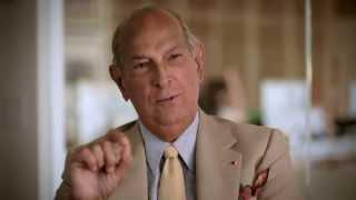 Oscar de la Renta: American Icon
