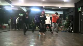 Video Infinite - BTD (Before The Dawn) mirrored Dance Practice download MP3, 3GP, MP4, WEBM, AVI, FLV Maret 2018