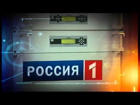 """""""Живая цифра"""" (ГТРК """"Иртыш"""", 08.11.14)"""
