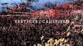 Vestiges - Zombie (The Cranberries Cover)