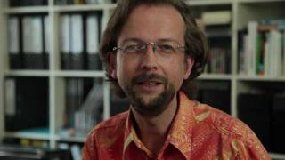 MYSTICA TV: Ihre Meinung - Was bedeutet Spiritualität?