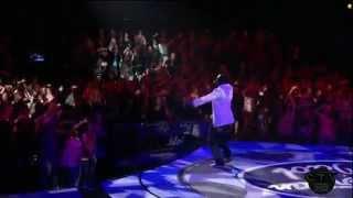 Akon Don t Matter Live American Idol.mp3