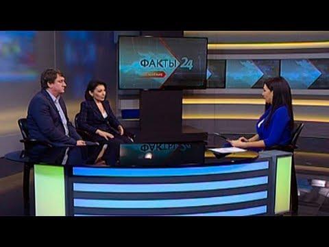 Ардавазд Тулумджян: всем народам нужно уважать и понимать друг друга