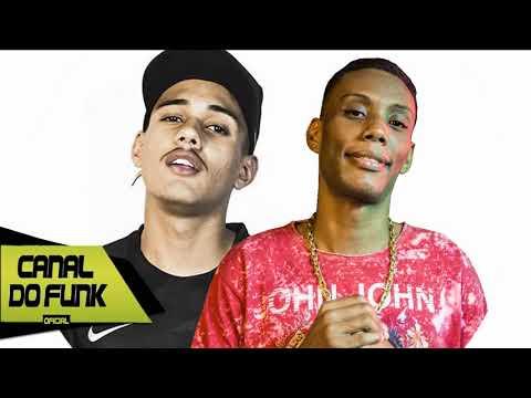 MC GW e MC 7Belo - Arrasta Pro Barraco (DJ Arthur Lopes) [LANÇAMENTO 2018]