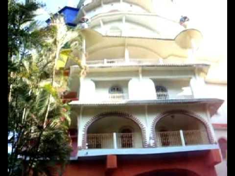 ab5039519a Casa del Dr. Botanico Beto Ramon - YouTube