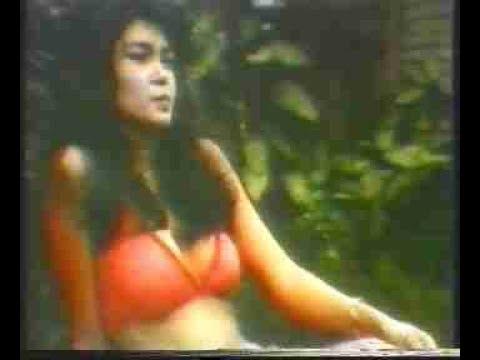 jejaka-jejaka-(1985)-richie-richardo,-rani-soraya,chris-salam