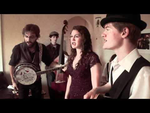 Dueling Banjos Deliverance from YouTube · Duration:  4 minutes 12 seconds