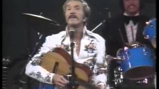 Don't Worry   Marty Robbins