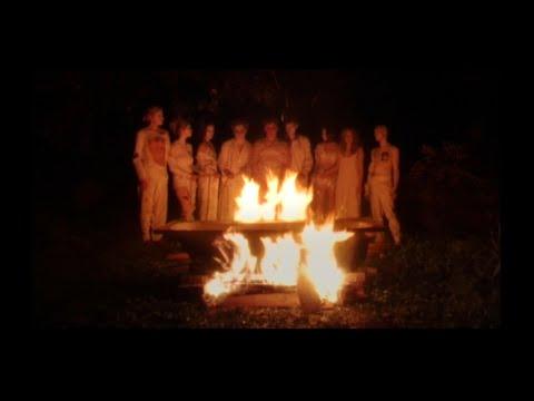 тима ищет свет — кинозал (official Video)