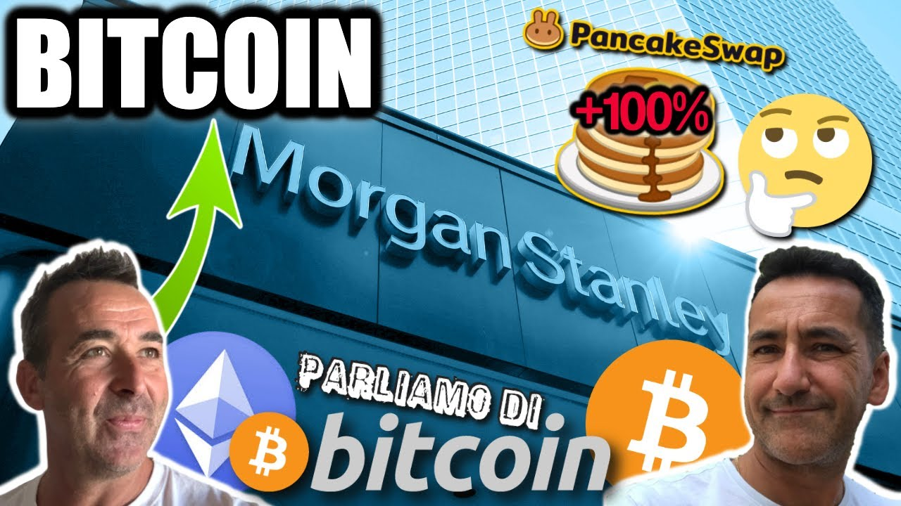 deposito bitcoin kraken