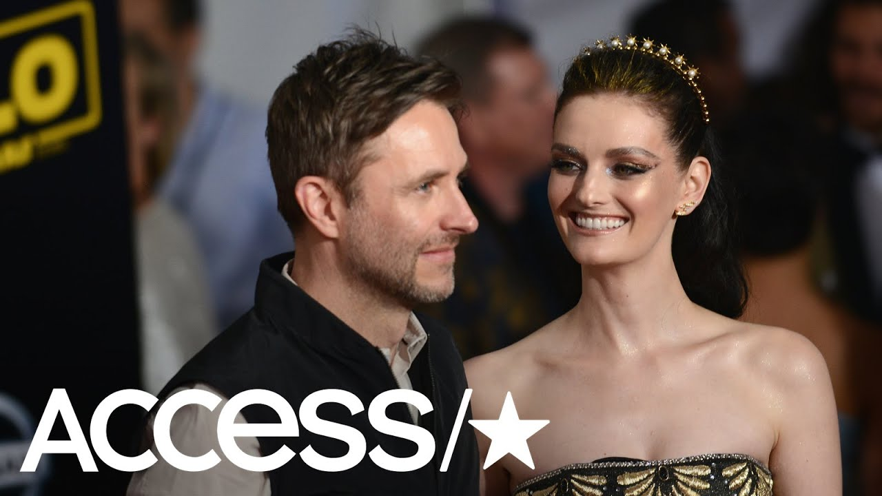 Snapchat Lydia Hearst nude (12 photos), Tits, Is a cute, Twitter, bra 2020
