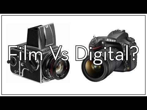 film-vs-digital:-why-choose?