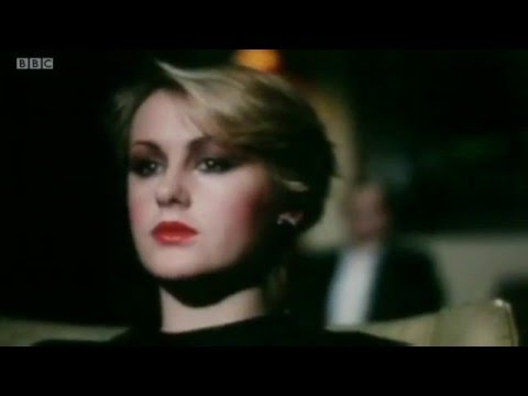 Synth Britannia The Human. League Don't You Want Me. Sound Of the Crowd. Interview. BBC4