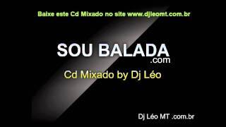Sou Balada (Track 14) João Bosco e Vinicius - Chuva
