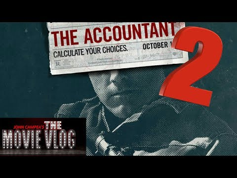 the accountant watch online 123movies