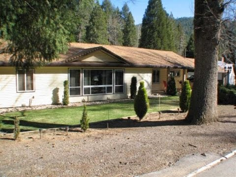 Homes for sale - 150  Round Valley Road, Greenville, CA 95947