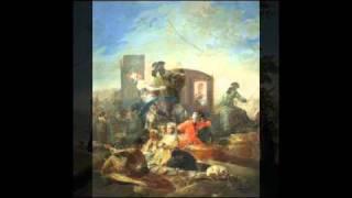 La Musica Notturna delle strade di Madrid Op. 30 Nº 6, 1780 - Luigi Boccherini (1743 - 1805)