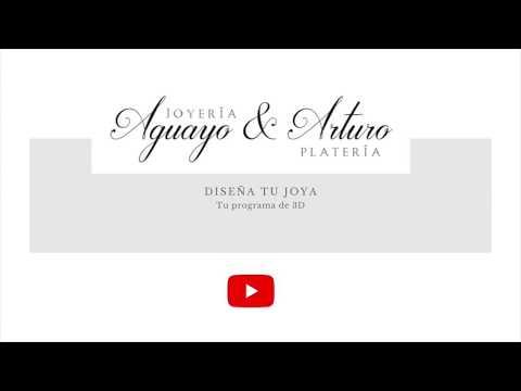 Joyería Aguayo y Platería Arturo