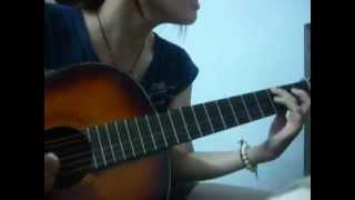 Ngồi hát ca bềnh bồng, cover by Lú Lẫn