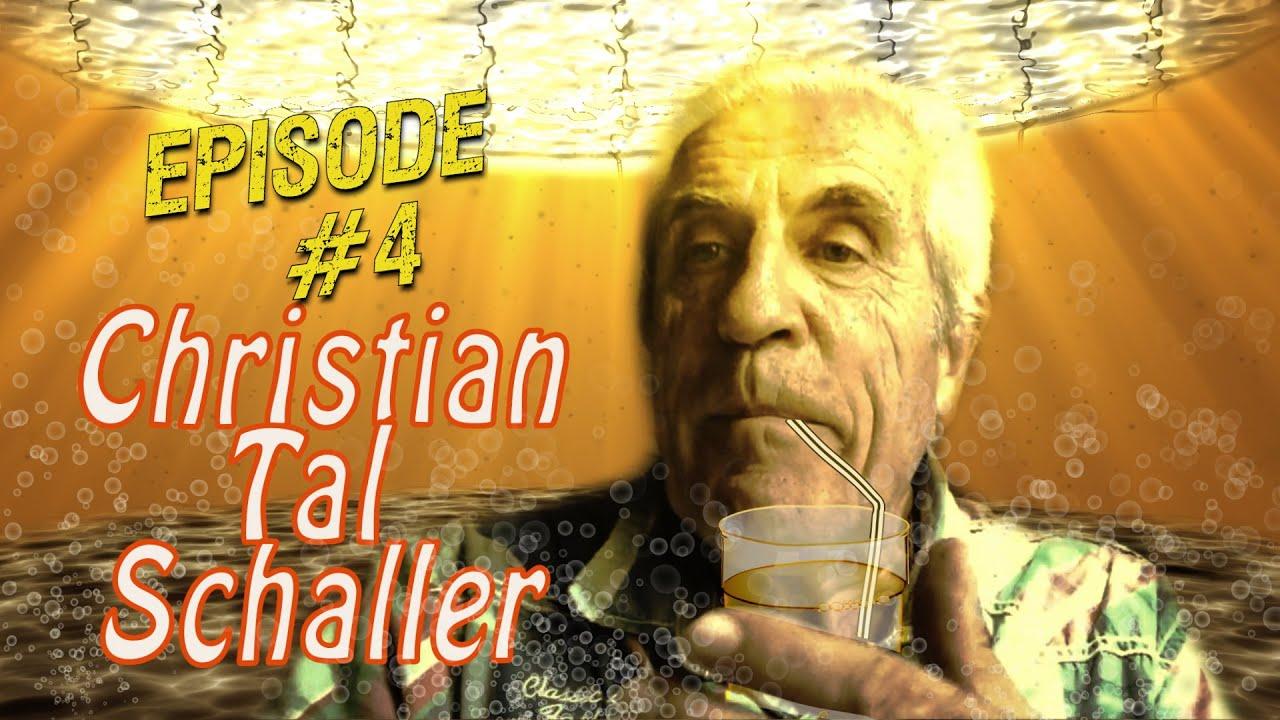 LES DEVIANTS Ep11: TAL SCHALLER #4