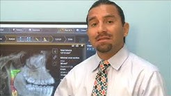 Appliances - Dr. Carlo Litano DMD, Natural Dentist, Pinellas Park, FL