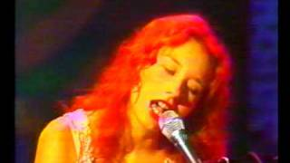 Tori Amos - Icicle (1994)