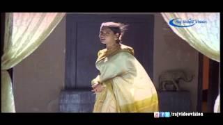 Thala Madal Oorukulla HD Song