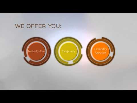 Timeshare Trade-ins, LLC Promotional video