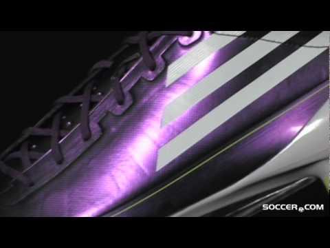 adidas F50 adizero SG/FG Hybrid