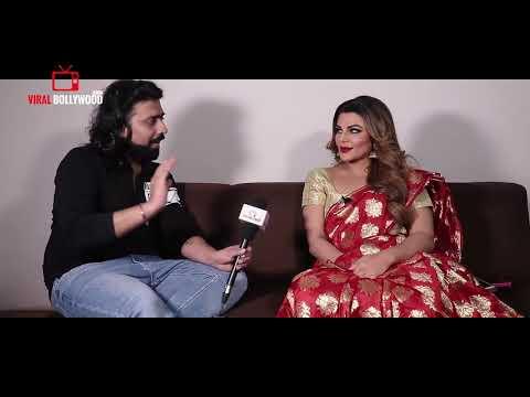 Rakhi Sawant Reaction On Anup Jalota And Jasleen | Bigg Boss 12