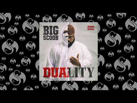 Big Scoob - For My Dogs (Ft. Bakarii, Boogie Man, TXX Will, Bizz Gotti, & Tech N9ne)