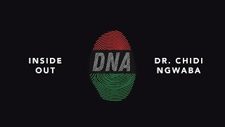 DNA - Inside Out