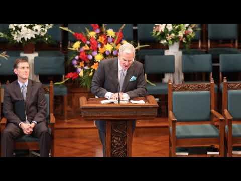 "Charles ""Charlie"" Robert Cox Funeral"
