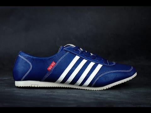 Лучшие условия для желающих купить обувь оптом в компании сатег. Долговечная обувь оптом от производителя по низкой цене. Оптовые поставки.