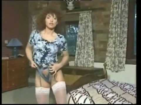 170 proof shot drunk milf wife from YouTube · Duration:  1 minutes 35 seconds