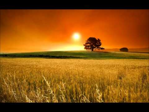 Sunny Day Wallpaper Hd Chillout Music Relaxing Evening Song Mix Long Time By