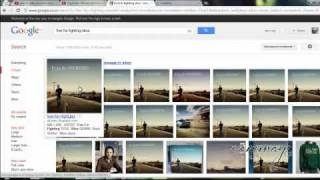 Video How to add album art or Cover art to iTunes or mp3 song download MP3, 3GP, MP4, WEBM, AVI, FLV Maret 2018