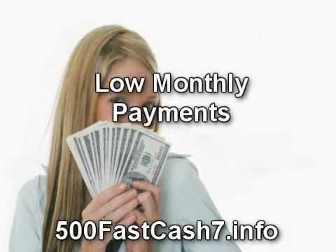 Cash time loans avondale image 5