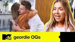 EP #2: Holly Secures A Belta Anti-Bullying Ambassadorship Role | Geordie OGs
