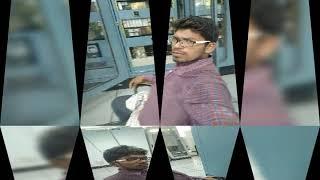 Pooja Salem new Nagpuri video