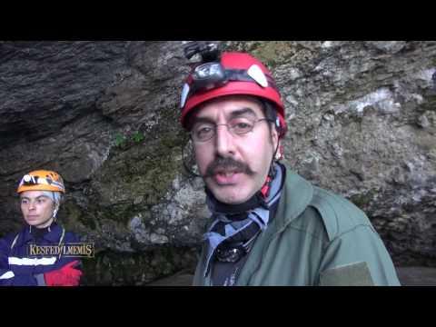 Ordu Mağaralar Kurul