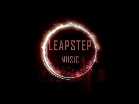 All You Gotta Do   Leapstep Music