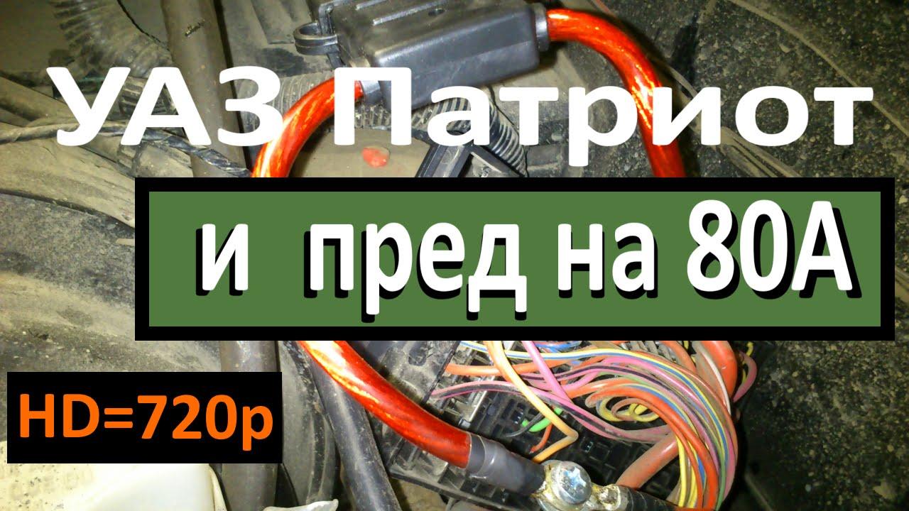Колёса — бесплатные объявления о продаже и покупке автомобилей уаз в казахстане. Авторынок бу и новых uaz. Все предложения с ценами на.