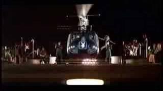 Apocalypse Now Trailer-RECUT