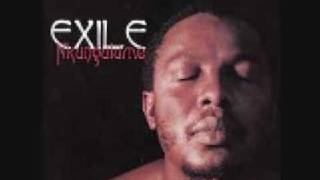 Exile that girl is