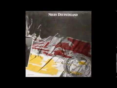 NEUES DEUTSCHLAND-Wildwux-track 3