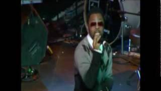 Musiq- Half Crazy.mp4