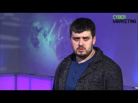 Работа аналитиком в Москве -