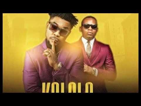Oritsefemi Ft Olamide - Kelele 2017 Official Audio